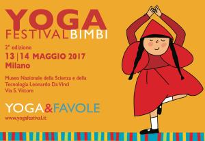 yogabimbi-invito