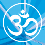 Yoga pr gli insegnanti